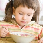 BPA in Food Packaging is Safe Safe Even for Kids & Babies
