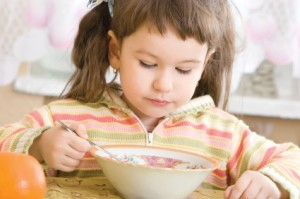 istock_soup eating