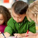 Toxic Misinformation on School Supplies