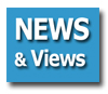 news_views_icon