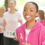 breast_cancer_feature