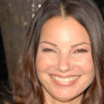 Response to Fran Drescher on Cancer Causes