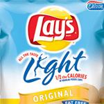 EWG's Anti-Food Preservative Hype