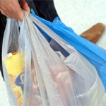 plastic_bag_pb
