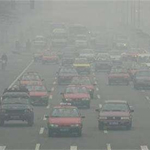 Autism and Air Pollution Connected?