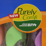 Politics Behind Proposed BPA Bans