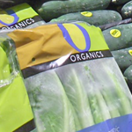 "Majority of Pesticides in California are ""Approved Organic"""