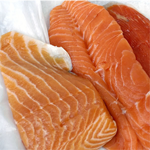 Safe Levels of BPA in Seafood