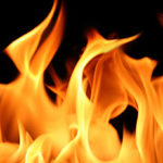 Alarmism, not Science, Guides Debate on Flame Retardants