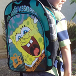 "Backpacks & Other School Supplies–Not ""Toxic"""