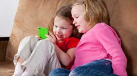 Deadly Advice on Flame Retardants