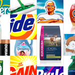 Safety Rules for Laundry Detergent Packets All Wet