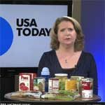 usa_today_BPA_video