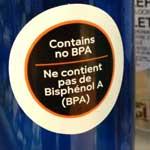BPA Junk Science