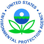 EPA Delay on Glyphosate