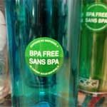 BPA Headaches and Bottled Water