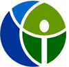 CEI_logo-2