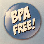 Lawmakers Offer Foolish BPA Bill