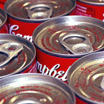 """BPA-Free"" Cans No Safer than Alternatives"