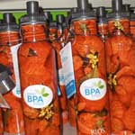BPA Exposure and Your Health