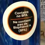 BPA Is Everywhere or Not