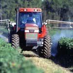 pesticide_spraying150