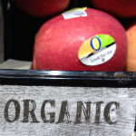 Toxicity of Organic Pesticides