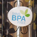 BPA no Risk in School Meals