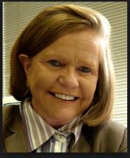 Elizabeth Whelan