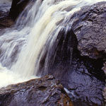 water_fall_stream