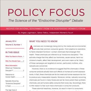 policyfocus_opt
