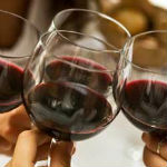 No Worries about Arsenic in Wine