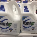Roundup and Phony Cancer Claims