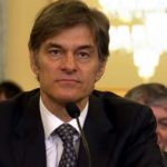 Medical Professionals Speak Out About Dr. OZ