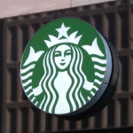 starbucks_logo_coffee
