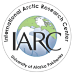 "IARC's Questionable ""Science"""
