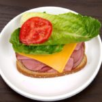 Processed Meat and Cancer Baloney